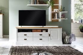 gomab tv möbel möbel letz ihr shop