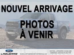 100 2014 Ford Truck Models Price For F150 In Victoriaville Near Drummondville And