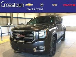 New & Used Cars SUVs Trucks For Sale In Sudbury | Crosstown Chevrolet Cheap Trucks For Sale 2006 Dodge Ram 1500 4wd Hemi V8 Dx30347b Trucks Sale Marietta Ohio Inspirational Pickup Moundsville Toyota Vehicles 1987 Subaru Sambar Mini Truck 4x4 Kei Japanese Pick Up 2011 Ford F250 Lariat Diesel 8ft Bed Used In Bobs Auto Sales Canton Oh New Cars Service Near South Hill Puyallup Car And Preowned 2016 Tundra Sr5 Crew Cab San Ranger Edge Plus Supercab 1980 For 34 Ton N Trailer Magazine