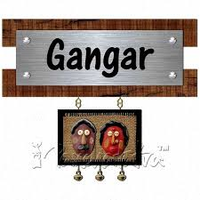Buy Handmade Name Plate Design With Couple Faces Online In INDIA ... Buy Home Name Plaque Design With Family Faces Online In India Plate Designs For Interiors Door Nameplates Mumbai Designer Signs Awesome Sign On Wooden House Signs Signapp Decorative Plates Shape Emejing Number Photos Interior Ideas Bespoke Black Fox Metalcraft Amazing Office Executive Personalised Nameplate Simple Polyresin India