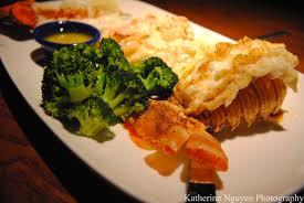Littlefield Patio Cafe Ut Hours by February 2014 Tasty Chomps U0027 Orlando Food Blog