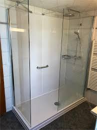 badewanne raus dusche rein badewell