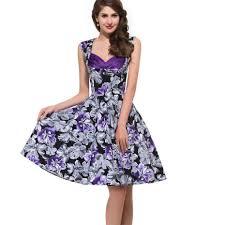 short summer dresses plus size pluslook eu collection