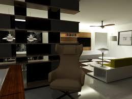 100 Singapore Interior Design Magazine Kitchen Room Er Online Free Bedroom Remodel Eas 3d