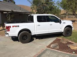 2015 Ford F150 Rims Method Wheels 2015 And Up Ford F150 Forum Munity ... F250rs Ford F250 Megaraptor Is Nothing Short Of Insane The Drive New F450 With 225 Wheels Bad Ride Offshoreonlycom Best Black F150 Forum Community Truck Fans 2010 Wheels And Tires Buy Rims At Discount Prices Rad Packages For 4x4 2wd Trucks Lift Kits View Our Inventory For Sale In Heflin Al 8775448473 20 Inch Xd Series Rockstar 2 Xd811 Black Ford Black Widow Lifted Trucks Sca Performance Widow Blog American Wheel Tire Part 29 2017 Used Lariat Crew Cab 22 Chrome Svt Lightning Stock Custom Fuel F150 Raptor Wildcat 20x9 Gloss And Milled