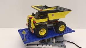 Lego City Mining Truck 4202: 360 View On Turntable (Lazy Susan ... Up To 60 Off Lego City 60184 Ming Team One Size Lego 4202 Truck Speed Build Review Youtube City 4204 The Mine And 4200 4x4 Truck 5999 Preview I Brick Itructions Pas Cher Le Camion De La Mine Heavy Driller 60186 68507 2018 Monster 60180 Review How To Custom Set Moc Ming Truck Reddit Find Make Share Gfycat Gifs