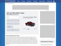 Automotive Valuation And Marketing Solutions From Kelley Blue Book Sell Your Used Car But Now Kelley Blue Book 2019 Chevrolet Silverado First Review Value Truck Pickup Kbbcom Best Buys Youtube Blue Bookjune Market Report Automotive Insights From The Motoring World Usa Names The Ford F150 As Announces Winners Of Allnew 2015 Buy Awards Semi All New Release Date 20 Chevy And Gmc Sierra Road Test How Kelly Online A Cellphone Earned An Extra 1k On Transfer Dump For Sale Together With Sideboards Plus Driver Trade In Resource
