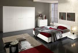 emejing style chambre a coucher contemporary amazing house design