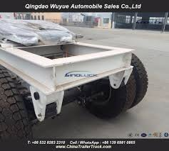 China 2 Axle Towing Trailer Drawbar Trailer Dolly - China Semi ... Automatters More Aaa Membership For Help When You Need It Most Image Result For Tow Dolly Design Creative Eeering In 2018 Towing Huron Twp New Boston Mi 73428361 Porters Car Stuck And Need A Flat Bed Towing Truck Near Meallways Tow Truck Dollies Collins 48 Alinum Dolly Set Wrecker With Naperville Il Buy Speed Online At Good Price 405715 Prolux 405795 Dynamic Trucks Wreckers Rollback Flatbeds Our Mazda 3 Shore Looks Nice Ez Haul Idler Cartowdolly