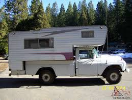 IHC International 1200 4x4 3/4 Ton Truck And Camper Rebuilt Engine ... 1966 Intertional Loadstar Cabover Food Truck Stuff Pinterest Ih Harvester Corn Binder Pickup 2 Youtube 1965 Intertional 1300 Cab Chassis Dually Burnout Model Scout Sales Brochure The Street Peep 1968 Travelall C1100 1600 Grain Truck Item H1527 For Sale Near Las Vegas 1967 Coe Small Adventurepage 68 Builds And Just Listed 1964 1200 Cseries Autolirate 1960 B100