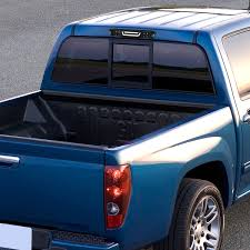 04-12 Chevy Colorado / GMC Canyon 3D LED Bar 3rd Third Brake Light ... 07 Tundra Bed Cargo Cross Bars Pair Rentless Offroad Covercraft Proseries Heavy Duty Single Sided Ladder Rack For Truckshtmult Abn Truck Bar 40 To 70 Inch Adjustable Ratcheting Bedding King Platform Frame Low Profile Foundation Diy Car And Racks 177849 Stabilizer 59 To 73 Cab Guard Center Member Light Mount Bracket Ease Management Systems Jac Products Bases Cchannel Track Inno Hitchmate Stabiload Support Fullsize Kore Summer Sale 25 Off Front Crash Bars Rear High Clearance Stop Carbytes