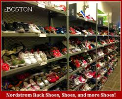 Kid Clothes at the Nordstrom Rack Boston Charlene Chronicles