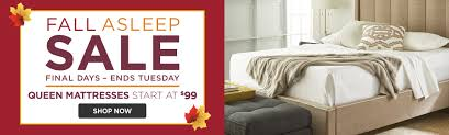 Home Decor Liquidators Fenton Mo by Mattress Firm Best Mattress Prices Top Brands Same Day Delivery