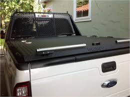 Pickup Truck Storage Covers Best Of Diamondback Truck Bed Cover 1600 ... Diamondback Cover Ram Rebel Forum Diamondback Truck Coverss Most Teresting Flickr Photos Picssr The Worlds Recently Posted By Covers A Heavy Duty Cover On Dodge Cool Products Pinterest Nictaylors Rr Review Recommendations Bed Bed Se Black Jpg Tundra Toyota Vera Youtube Bunk Beds For Boys Bath And Mobtown Bars Question Tacoma World Atv 1 Hauler Filecustomer Heavyduty Hard Tonneau Hd