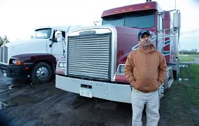 UNL Photojournalism | Documenting Migrant Farm Workers In The ... Us Xpress Orientation Traing Youtube How To Choose The Best Truck Driving Schools In California Find Missippi Trucking Association Voice Of Driver Shortage 2018 Practice Cdl Test Jobs Become A Stevens Transportbecome Nettts Blog New England Tractor Trailer School Trukademy Academy 32 Photos 3 Reviews Florida Says Commercial Cooked Results Alliance Trucking School Opens Union July 39 Best Facts Images On Pinterest Drivers Semi Maryland Drivers January 2011 Tg Stegall Co