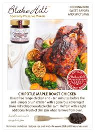 Spicy Chipotle Maple Roast Chicken   Blake Hill Preserves This New Chipotle Rewards Program Will Get You The Free Guac Gift Card Promotion Toddler Lunch Box Ideas Daycare Teacher Appreciation Week Deals 2018 Chipotle Wii U Coupons Best Buy Discounts Offers Rebelcard University Of Nevada Las Vegas Mexican Grill Posts Facebook Clever Trick Can Save You Money On Wikibuy Sms Autoresponder Example Rain Check Lunch Tatango Chipotles Burrito Coupon Uses Save To Android Pay Button Allheart Code Archives Wish Promo Code Smoky Chicken In The Crockpot Money Saving Mom Pin By Nick Good Print Ads I Like How To A For 3