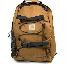 100 Carhart On Sale SALEt Kickflip Backpack Mens Fashion Bags