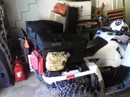 Cabelas Gun Cabinet by Cabelas Tac Gear Padded Rear Atv Bag Polaris Atv Forum
