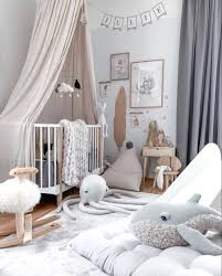 kid s room joseph bunny l kinderschlafzimmer baby