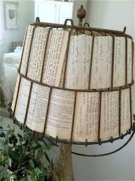Looking For Lamp Shades Best 25 Rustic Ideas On Pinterest Diy Projects 15