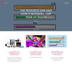 100 Modern Design Blog 20 Best Web And Development S To Follow Netling