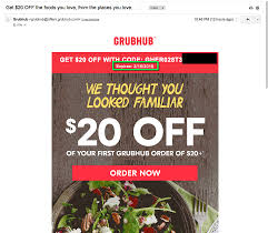 GrubHub First Time Customers $20 Off Of $20, The Promo Code ... Bed Bath And Beyond Online Coupon Code August 2015 Bangdodo Or Promo Save Big At Your Favorite Stores Zumiez Coupons Discounts Where To Purchase Newspaper Walmart Photo Coupon Code August 2018 Chevelle La Gargola Kohls 30 Off Entire Purchase Cardholders Get 20 Off Instantly Gymshark Discount Codes September Paypal Credit 25 Jcpenney Coupons 2019 Cditional On Amazon How To Create Buy 2 Picture Wwwcarrentalscom Joann In Store Printable