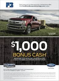 Ohio Farm Bureau Specials Truck Accsories Ohio Columbus Dayton 2018 Silverado 1500 Pickup Truck Chevrolet Gabrielli Sales 10 Locations In The Greater New York Area Ford Trucks F150 F250 F350 Near Columbus Oh Mcmahon Leasing Rents Tri Valley Truck Accsories Linex Livermore Accsories Side Step Installation Ohio
