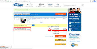 Promo Code Sonic Electronix - Sport Chex Isagenix Coupon Code 2018 Y Pad Kgb Deals Buy One Get Free 2019 Jacks Employee Discount Weight Loss Value Pak Ultimate Omni Group Giant Eagle Policy Erie Pa Coupons And Discounts Blue Sky Airport Parking Zoomin For Photo Prints The Baby Spot Express Promo Military Gearbest Redmi Airdots Plus Fun City Coupons Chandigarh Memorystockcom Product Free Membership Promo News Isamoviecom Ca