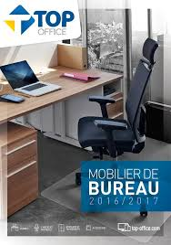catalogue mobilier de bureau catalogue top office mobilier de bureau 2016 2017 catalogue az