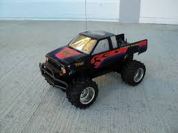 TAIYO TYCO HARLEY Davidson Mini Bandit RC Truck Electric 1989 RARE ... Pickup Truck Wikipedia China Electric Mini Truck Cargo Car Customized With Cesgs Photos Freight Or Ce Approved Lqf090m Buy Supplier Carselectric Pin By Karl Harrington On Golf Cart Pinterest Carts Custom Heres The Worlds First Allelectric Sport Utility Stama Vehicles Price 10888 Year Of Byd Lands Deal For 500 Refuse Trucks With Two Companies In Lorryelectric Carrunand Runda Stock Images Alamy Scoop Piaggio Porter 600 Mini Pickup Teambhp