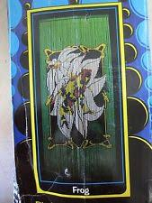 Doorway Beaded Curtains Wood by Doorway Beads Home U0026 Garden Ebay