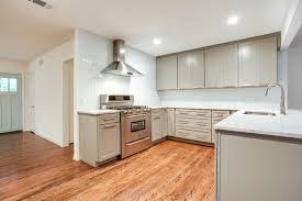 white kitchen subway tile backsplash dress your kitchen in style