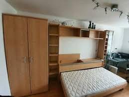 mann mobilia schlafzimmer möbel gebraucht kaufen ebay