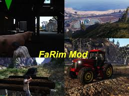 Euro Truck Simulator / Farming Simulator / Rimworld - FaRim Mod ... Desktop Themes Euro Truck Simulator 2 Ats Mods American Truck Uncle D Ets Usa Cbscanner Chatter Mod V104 Modhubus Improved Company Trucks Mod Wheels With Chains 122 Ets2 Mods Jual Ori Laptop Gaming Ets2 Paket Di All Trucks Wheel In Complete Guide To Volvo Fh16 127 Youtube How Remove The 90 Kmh Speed Limit On Daf Crawler For 123 124 Peugeot Boxer V20 Thrghout Peterbilt 351 Yellow Peril Skin