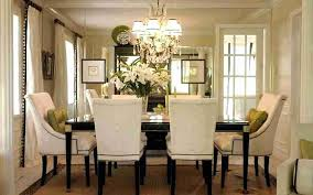 Heavy Duty Chandelier Swag Hook Kitchen Black Plug In Lighting Dining Room Chandeliers Style Exquisite With Home Improvement Extraordinary Chandelie