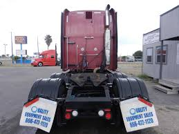 Commercial Truck Sales Used Cars Buena Buy Here Pay Atlantic City Nj Jd Byrider Of North Columbus Oh Clearwater St Cloud Mn Lrm Leasing No Credit Check Semi Truck Fancing Nikola Corp One The Only Old School Cabover Guide Youll Ever Need We Fix Them All Performance Towing And Repair Delevan Ny Greenville Nc Trucks Auto World Otto Budweiser First Shipment By Selfdriving Youtube Car Dealership August 2018 Top Rated Chattanooga Tn Usa Jordan Sales Inc