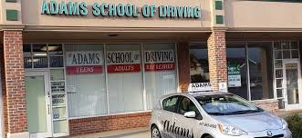 Adult & Teen Drivers Education | Adam's School Of Driving An Analysis Of The Operational Costs Trucking 2016 Update Brooklyn Driving School Learn To Drive Lessons Why Veriha Benefits Truck Jobs With The Long Haul One Year Solitude On Americas Highways Cdl United Coastal Find Your New Drivers With These Online Marketing Tips Fleet Berkeley Burglary Try At Apple Store Truck Foiled Companies Getting Creative Attract Drivers Ppare Driver Shortage Is Fueled By Amazon Heres How Fill Jobs Near Me Wisconsin Trucking Women Minorities Hiring You Should Choose A Toronto Home