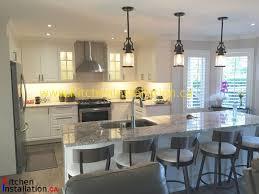 Best Ikea Kitchen Designs hotcanadianpharmacy