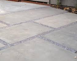 100 Concrete Patio Floor Ideas Patio Design With by Best 25 Large Concrete Pavers Ideas On Pinterest Poured