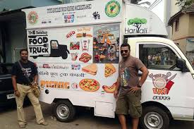 Mumbai Gets It's Own Food Truck Park | HungryForever Food Blog Eat Drink Kl Mellow Yellow Food Truck Trucks Visit Twin Cities Salt Lake City Utah Restaurant Attorney Bank Drhospital Hotel Dept Five Food Truck Precincts Will Open In The City Of Melbourne Next Year Millennials Love But Stale Laws Are Driving Them Out Of Colorado Liege Waffle And Espresso Bar Cakes Park Market Austin High Schools New More Am Intel Eater Shylos Mobile Cafe Salt Lake Ut California Braise North County San Diego Ync The Souper Sandwich Roaming Hunger Welcome To Nashville Association Nfta