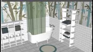 Bathroom Escape Walkthrough Afro Ninja by Awesome 70 Escape The Bathroom Walkthrough Youtube Design Ideas