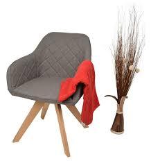 ts ideen lounge design sessel stuhl clubsessel holz