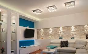 wohnzimmer steinwand beleuchtung wohnzimmer haus