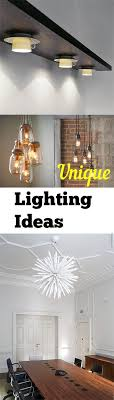 best 25 unique lighting ideas on stained glass
