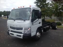 Mitsubishi Fuso Cars Sale Florida 2017 Fe160 Box Truck Straight ... Miller Used Trucks Commercial For Sale Colorado Truck Dealers Isuzu Box Van Truck For Sale 1176 2012 Freightliner M2 106 Box Spokane Wa 5603 Summit Motors Taber Intertional 4200 Lease New Results 150 Straight With Sleeper Mack Seeks Market Share Used Trucks Inventory Sales In Denver Wheat Ridge Van N Trailer Magazine For Cluding Fl70s Intertional