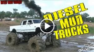 BIG DIESEL MUD TRUCKS BOGGING In Oklahoma – Speed Society 500hp 2005 Dodge Ram Mud Truck Diesel Power Magazine Within Killer Cummins Tears Apart The Terrain Up Close And Personal With Jh 4x4s Florida Mega Tug O War Fail Chevy Folds Big Time Making A Brothers Discovery Moscow Sep 5 2017 View On Serial Offroad Ural For Monster Duramax At Mud Truck Madness Youtube Dirt Every Day Season 7 Episode 74 Life On Muddy News Monster King Krush Let The Eat Diesels Unleashed Mega Trucks And More 10 Ford Trucks Enjoying Intertional June 29 Fordtrucks 2014 1500 Fivem Gta5modscom