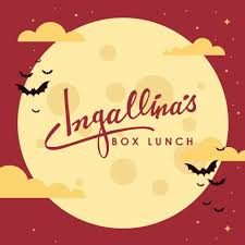 Ingallina's Box Lunch - Caterer - Seattle, Washington ... Free Boxlunch Use Them Had To Many Funkop Blocky Cars Online Promo Codes Main Event Coupons And Deals Discussion Boxlunch 15 Off 30 Coupon Imgur Mfasco Health Safety Code Harvest Festival Las Vegas Does Target Self Checkout Take Movie Ticket Discount Lularoe Disney Gallery Direct Outlet Boxlunch Money Since It Didnt Work On Scooby New Funko Pops Found Hot Topic Gamestop Autozone March 2019 T Shirt Grill Discount Laser Nation Loft 10 Auto Repair Loveland U Haul Propane Tank Promo Codes