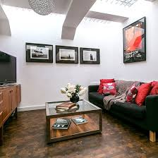 Black Grey And Red Living Room Ideas by 28 Red And Black Living Room Decorations Red And Black
