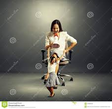 Woman Screaming At Laughing Woman Stock Photo - Image Of ... Social Science Pictures Download Free Images On Unsplash Little Big Table By Magis Stylepark Boy Sitting In Chair And Holding Money Stock Image Trevor Lee And The Big Uhoh Red Press Small Half Round Table Onur Elci Friends Of Freunde Von Freunden Proper Positioning Latchon Skills Ask Dr Sears Nice Elderly Grandma In A Rocking Chair Fisherprice Laugh Learn Smart Stages Childrens Chelsea Daw Arm Laura Fniture Bentwood Rocker Refashion Gypsy Magpiegypsy Magpie 25 Simple Proven Ways To Destress