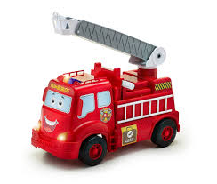Index Of /wp-content/uploads/2015/08 Used Eone Fire Truck Lamp 500 Watts Max For Sale Phoenix Az Led Searchlight Taiwan Allremote Wireless Technology Co Ltd Fire Truck 3d 8 Changeable Colors Big Size Free Shipping Metec 2018 Metec Accsories Man Tgx 07 Lamp Spectrepro Flash Light Boat Car Flashing Warning Emergency Police Tidbits From Scott Martin Photography Llc How To Turn A Firetruck Into Acerbic Resonance Shade Design Ideas Old Tonka Truck Now A Lamp Cool Diy Pinterest Lights And